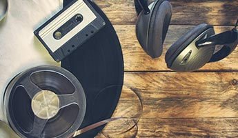 Social Listening: Why Tune In?