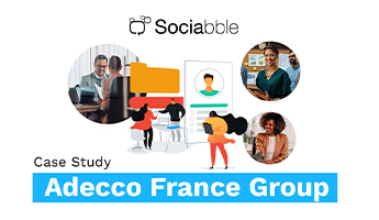 Adecco France Group