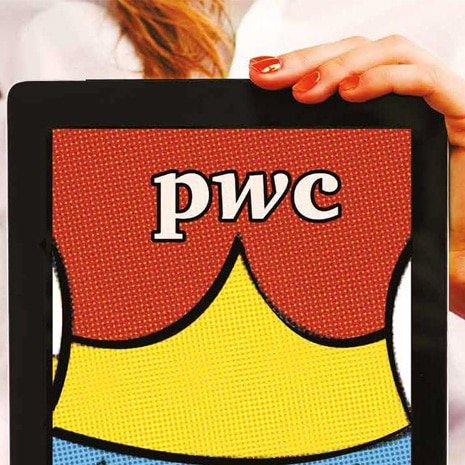 Webinar with PwC France: How to Transform Employees into Brand Advocates and Social Sellers