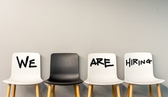 How to Optimize Your Recruitment Strategy with Social Media
