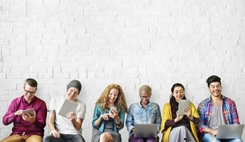 Some Tips for Engaging Your Audience
