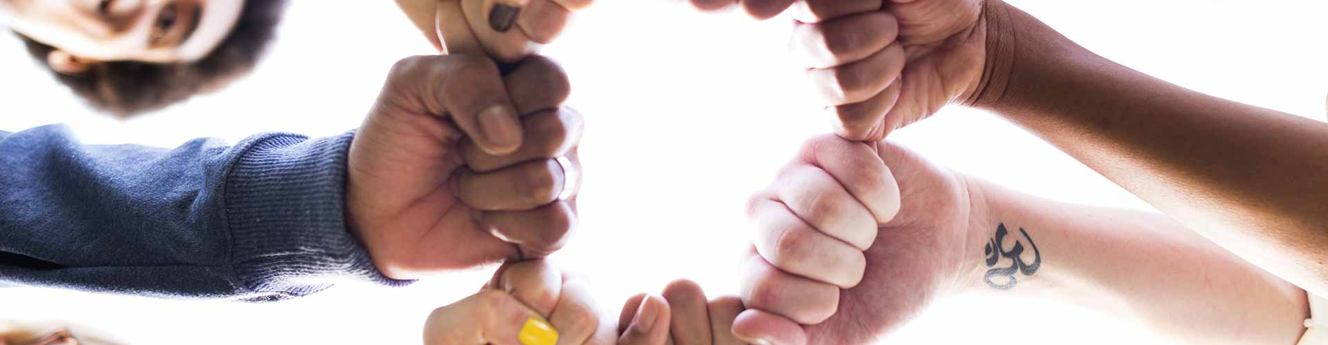 Employee Advocacy: Power to the People