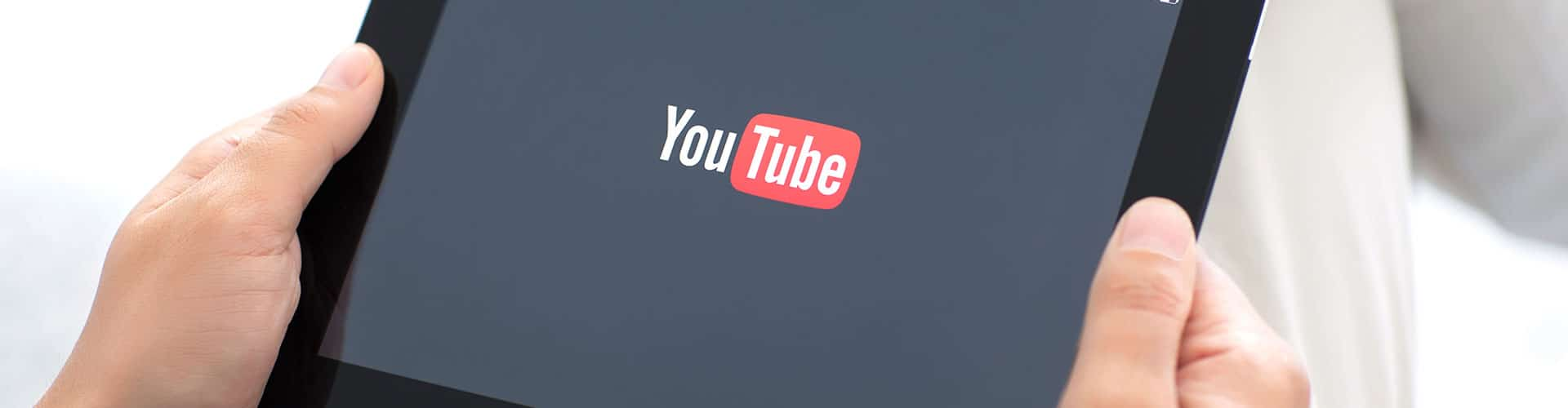 New Insights into Brand Video Consumption on YouTube