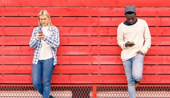 Boosting Your Social Media Audience Engagement