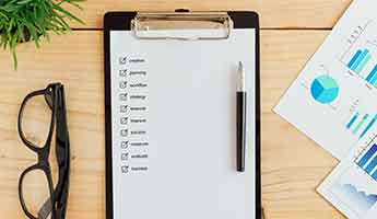 A 10-Step Social Media Checklist for Higher Education Institutions