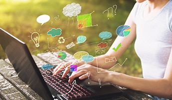 6 Advantages of Employee Generated Content