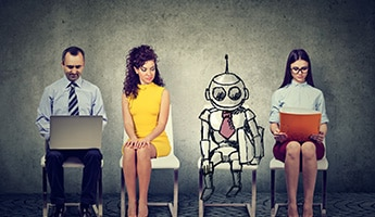 Artificial Intelligence: What it Means for Employee Engagement