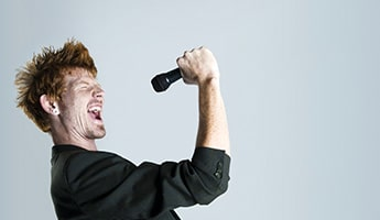 Does Your Brand Have a Tone of Voice (and Is It the Right One)?
