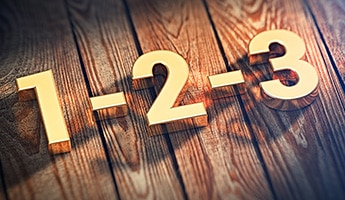 Is the Digital Age Simple for B2C Brands?