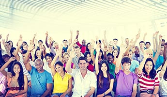 Neil Morgan, EVP Global Digital Marketing at Sage, on How to Build an Army of Social Advocates