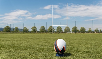 Twitter, Storytelling and the Rugby World Cup