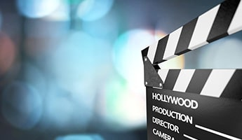 What Social Media Analytics Can Do for Hollywood and Other Industries