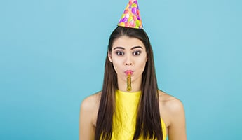 Why Organizing an Event with Sociabble Is like Throwing a Party