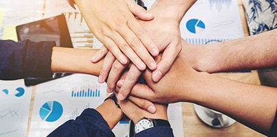 Employee Advocacy and Engagement in India
