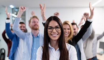 A New Employee Advocacy Definition: The Ultimate Guide