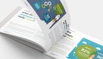Boosting Employee Advocacy in a Changing World