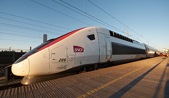 SNCF: Developing Your Employees as Influencers and TriplingYour Reach