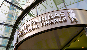 Interview with BNP Paribas Personal Finance: An Employee Advocacy Case Study