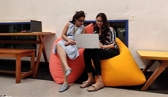Sociabble Makes a Splash with Employee Advocacy in India
