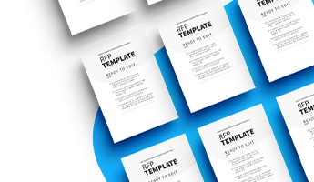 The Employee Communication RFP Template