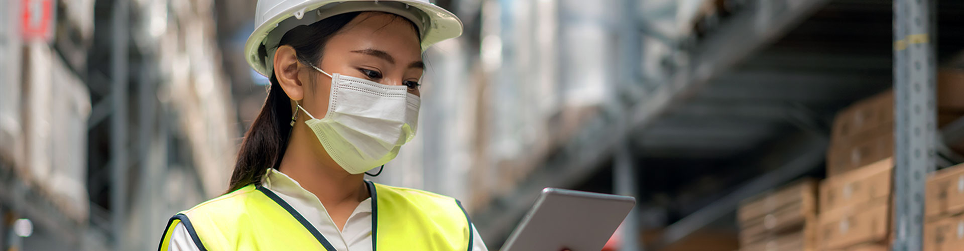 how to engage frontline workers