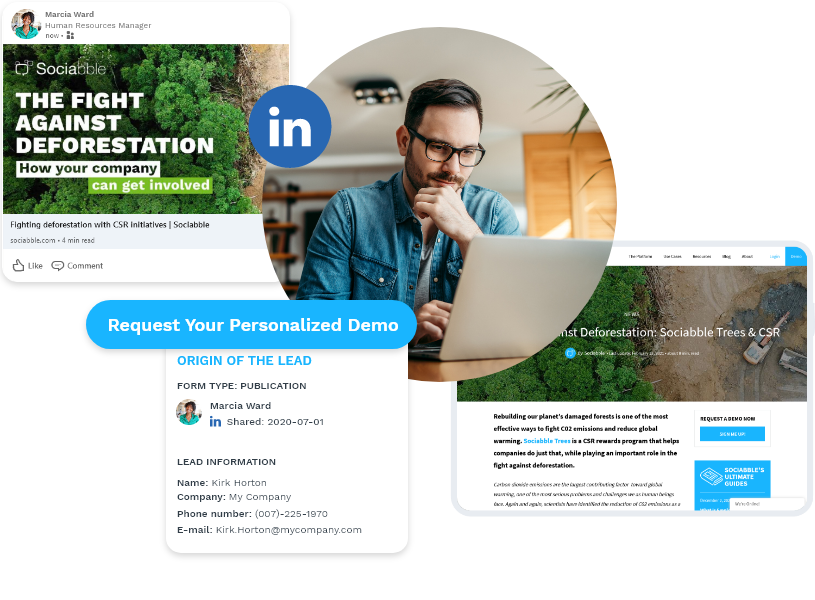 EXACT ROI FOR YOUR INFLUENCERS PROGRAM Conversions and Cost Analysis