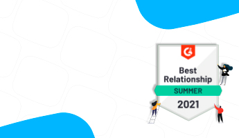 The Best Communication Platform? Why customers Ranked Sociabble as Leader on G2 Summer 2021 Report